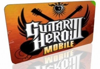 Descargar Gratis el Guitar Hero World Tour Backstage Pass