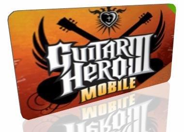 1215923045_guitar-hero