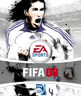 fifa-2008