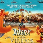 890_asterix-and-the-vikings-pic