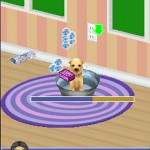thesims2pets4
