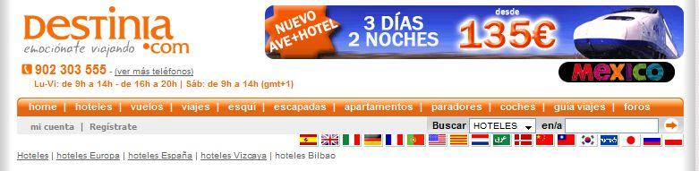 fireshot-pro-capture-11-hoteles-en-bilbao-reservas-de-hoteles-bilbao-902-303-555-destinia_com_hotels_hoteles-en-bilbao_vizcaya_espana_europa_bilbao_es2