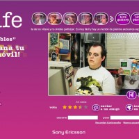 screen-life