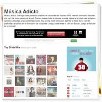 Descargar MP3 Online
