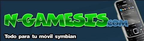 n-gamesis1