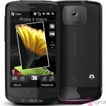 htc-touch-hd-05