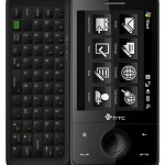 htc-touch-pro-01