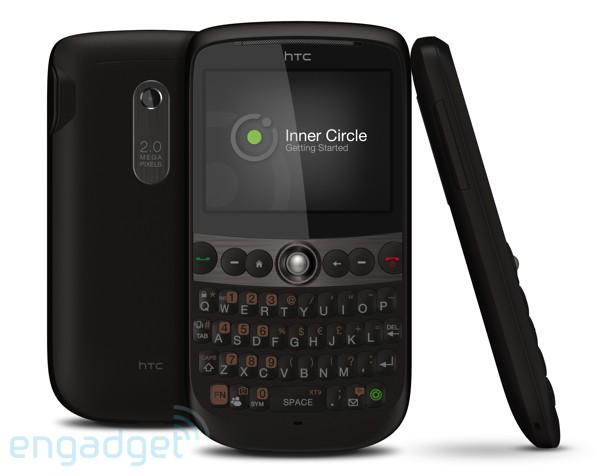 htc-snap-ofc-04-sm