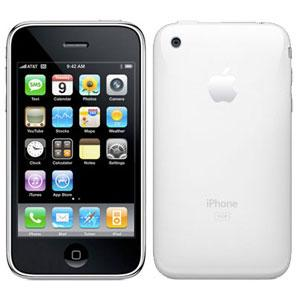 apple_iphone_3g_16_gb_blanco_libre
