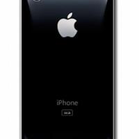 iphone-3g-libre-liberar1