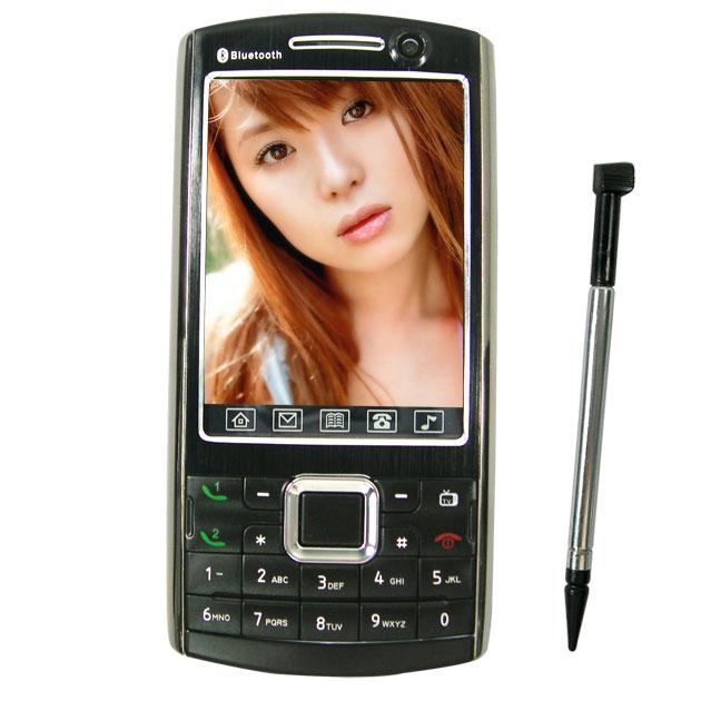 descargar juegos java para celulares chinos