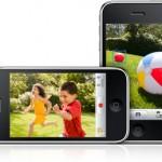 intro-iphone-camera-20090608