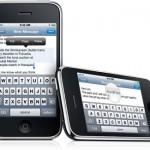 intro-iphone-cutcopypaste-20090608