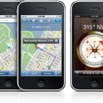 intro-iphone-mapscompass-20090608png