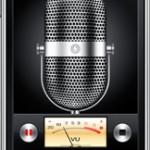 intro-iphone-voicememo-20090608