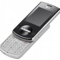 lg-kf240-thumb
