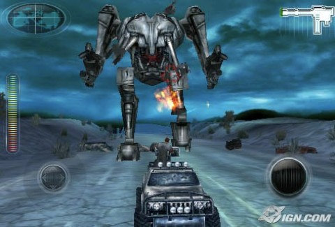 terminator-salvation-iphone-ipod-touch-00