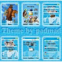 ice_age___v4_5__v4_6__v4_7_by_padmad-500x460
