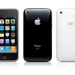 iphone3gs1