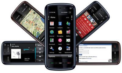 nokia-tube-n5800-xpressmusic-multi-detail