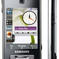 rh_samsung_tocco_f480_front_side