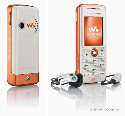 celulares sony ericsson. Themes Sony Ericsson - Pagina