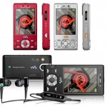 sony-ericsson-w995-hikaru-walkmanphone-goes-live