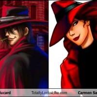 alucard-totally-looks-like-carmen-sandiego