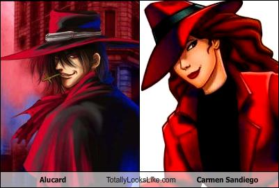 alucard-totally-looks-like-carmen-sandiego