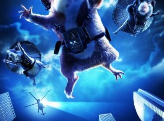 g-force-movie-poster_330x492