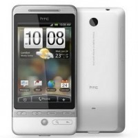 htc-hero-big-1