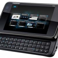 nokian9001-thumb