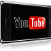 youtube-mobile