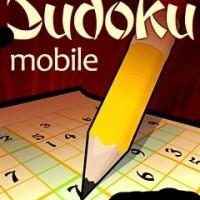 1253012622_01_sudoku_mobile