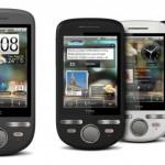 HTC-Tattoo-fam-640x376