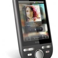 HTC-Tattoo-ladeado-216x300