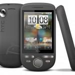 HTC-Tattoo-todo