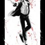 Michael_Jackson_Rip2