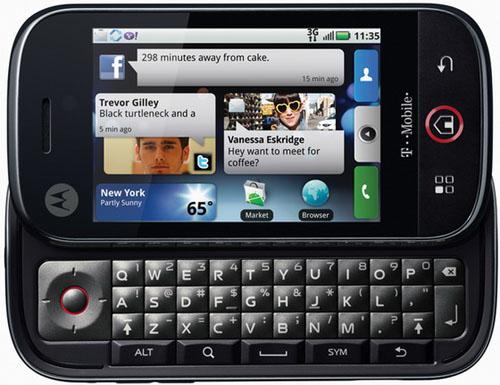 Motorola-CLIQ-US-carriers1