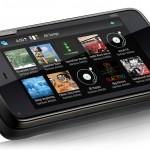 Nokia_N900_28