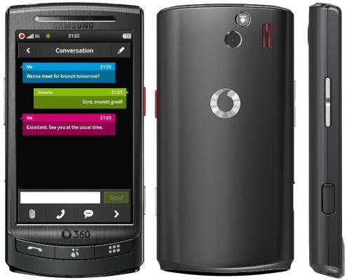 Vodafone-360-H1