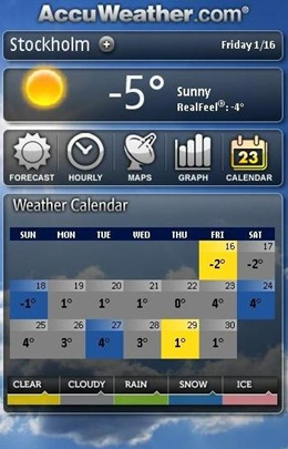 accuweathernokia580004-thumb