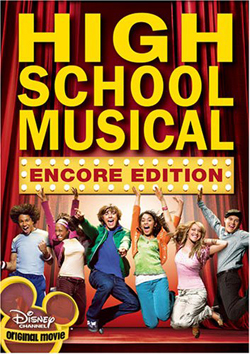 high_school_musical