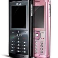 lg-gb270-mobil-cz