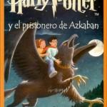 libro_hp3