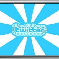 native_blackberry_twitter