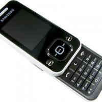 samsung-f250-06