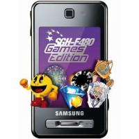 samsung-f480-game-edition-edicion-para-jugar-juegos