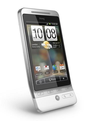 HTC-Hero1