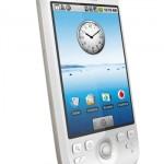HTC-magic1